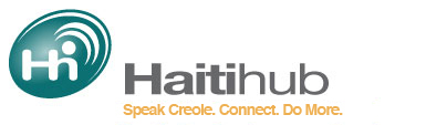 Learn Haitian Creole online and speak Haitian Creole with HaitiHub.