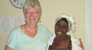 Janet Brackett & Mme Claude 400x220